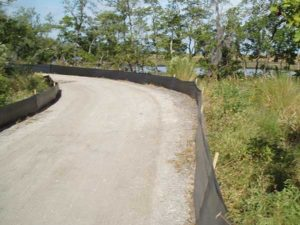 Bradenton Asphalt Supplier