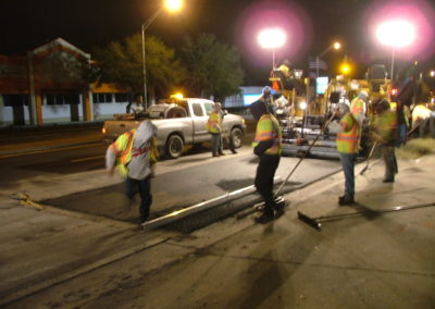 various_pics_including_cortez_rd_night_work_156