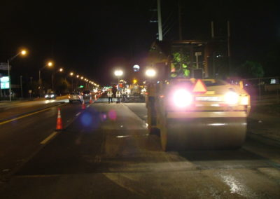 various_pics_including_cortez_rd_night_work_172