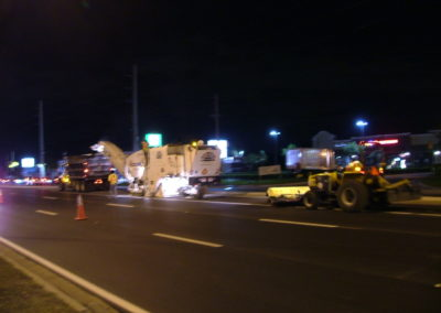 various_pics_including_cortez_rd_night_work_194