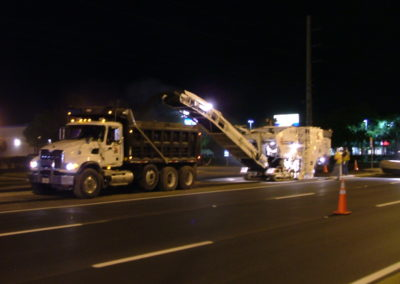 various_pics_including_cortez_rd_night_work_200